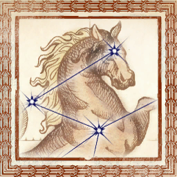 File:TESIV Sign Steed.png