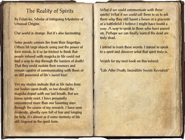 File:The Reality of Spirits.png
