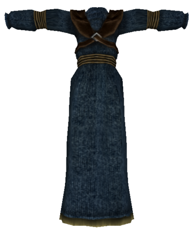 File:Common Robe MW 05a.png