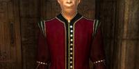 Esbern (Knights of the Nine)