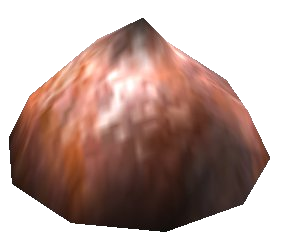 File:Morrowind Fire Salts.png