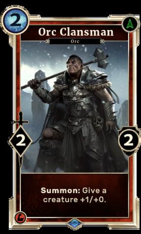 File:Orc Clansman (Legends).png