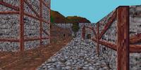 Woodhearth (Arena)