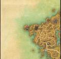 Yasammidan Location Map.png