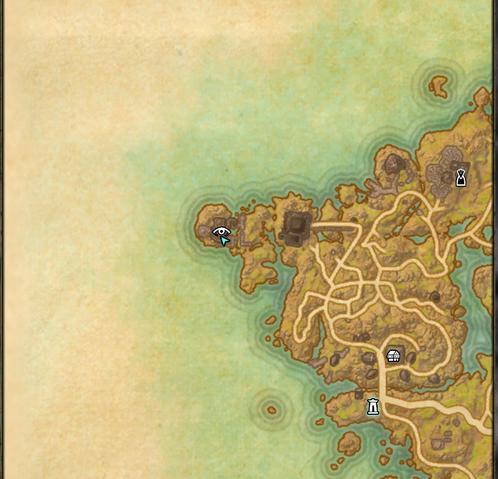 File:Yasammidan Location Map.png