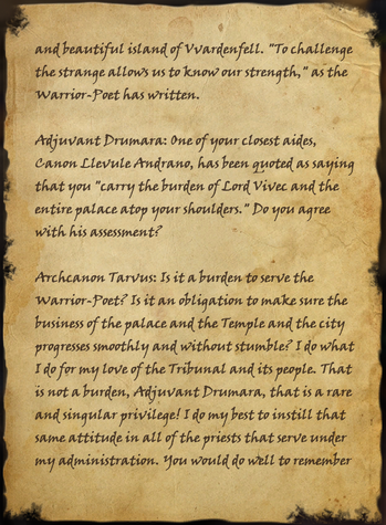File:Archcanon Tarvus Interview 5 of 7.png