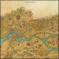 Avayan's Farm Map.png