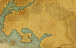 Hammerfell ESO Map.png