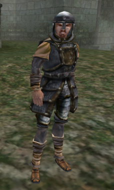 File:Imperial Archer Morrowind.png