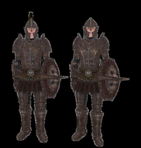 File:Legion Armor.png