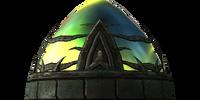 Emerald Paragon
