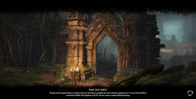 File:Rawl'kha Temple Loading Screen.png