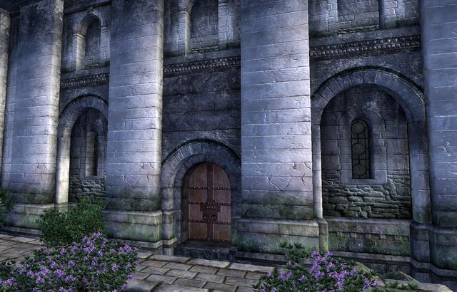 File:Tertius Favonius' House.png