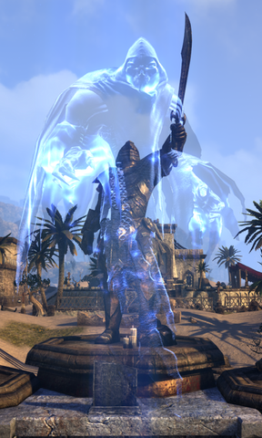 File:Alasan wraith.png