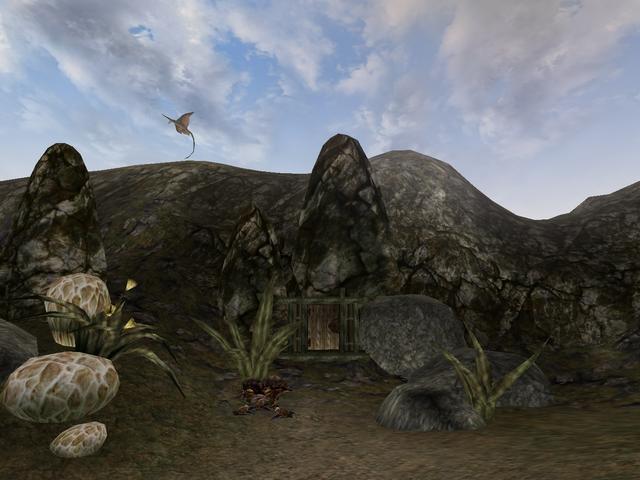 File:Eretammus-Sennammu Egg Mine Exterior View.png