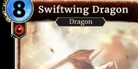 Swiftwing Dragon