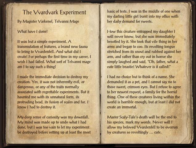 File:The Vvardvark Experiment.png