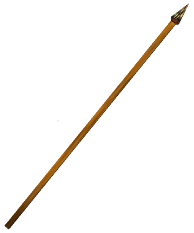 File:BM Huntsman Bolt weapon.png