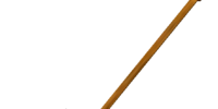 Huntsman Bolt