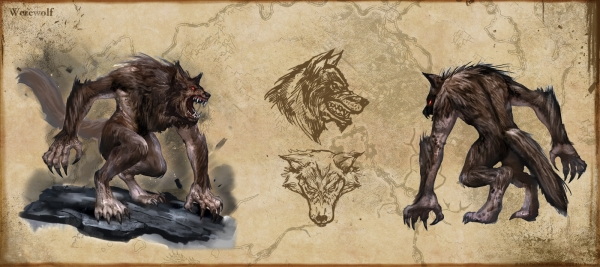 File:ESO Werewolf 2.jpg