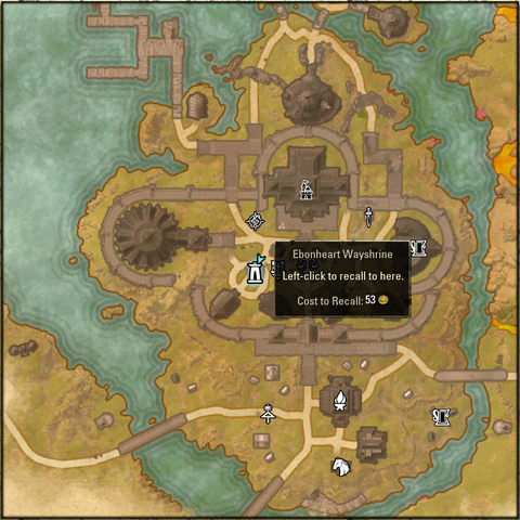 File:Ebonheart Wayshrine Map.png