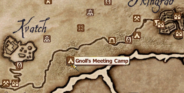 File:Gnoll's Meeting Camp MapLocation.png