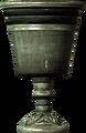 Goblet 2.png