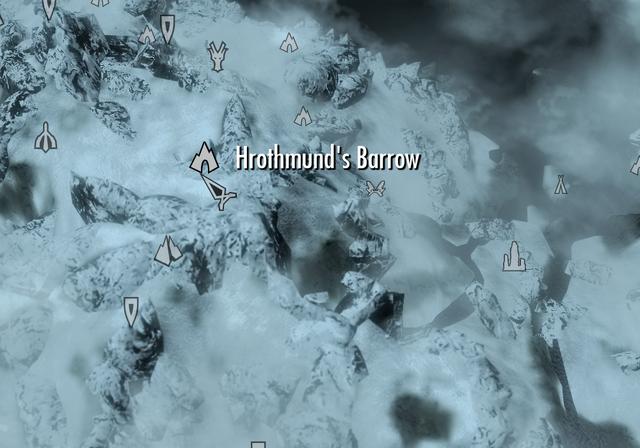 File:Hrothmund's Barrow DB Map.png