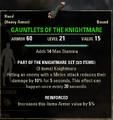Knightmare - Gauntlets 21.png
