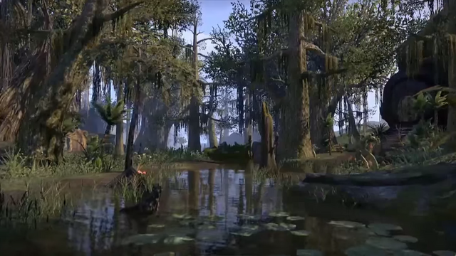 File:Murkmire In-game 3.png