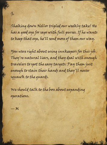 File:Nellor's Bandit Connection.png