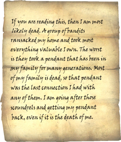File:Corpse Note.png