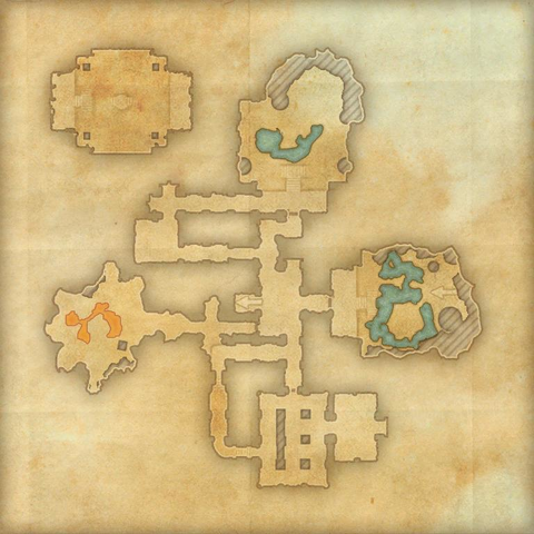File:Lightless Oubliette Map.png