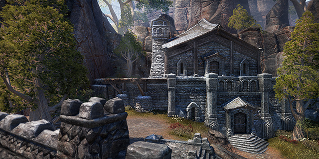 File:Mournoth Keep.png