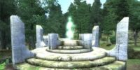 Ayleid Well (Oblivion)