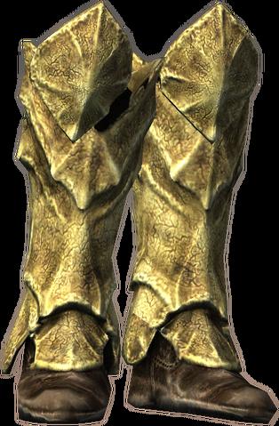 File:Bonemold Boots DB.png