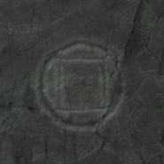 Emptystone