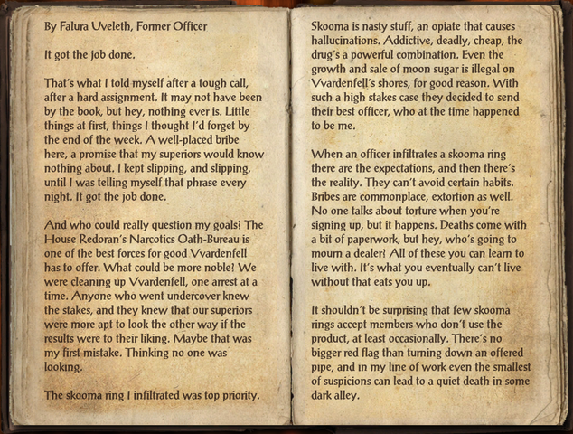 File:Journal of a Fallen Officer 1 of 2.png