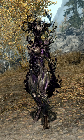 File:Spriggan Earth Mother.png