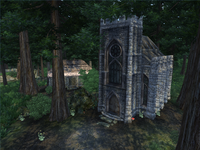 File:TES4 Gottlesfont Priory.png