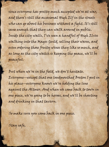 File:A Soldier's Letter (3).png
