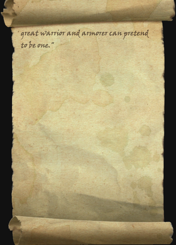 File:Ancient Scrolls of the Dwemer VI 9 of 9.png