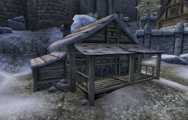 File:Bradon Lirrian's House.png