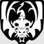 File:DB-Ach8-Dragonrider.jpg
