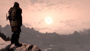 Dawnguard-sunset