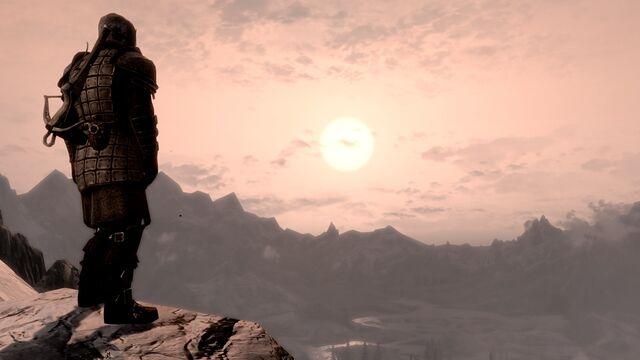 File:Dawnguard-sunset.jpg