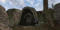 Llervu Ancestral Tomb