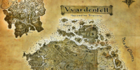 Regions (Morrowind)
