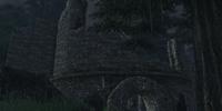 Fort Doublecross