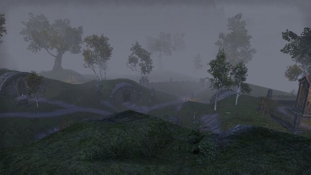 File:Burial Mounds.jpg